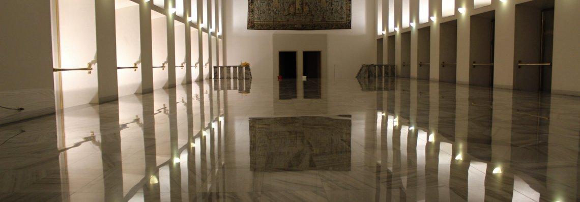 Polishing Expert Grinding Polishing And Restoring Stone